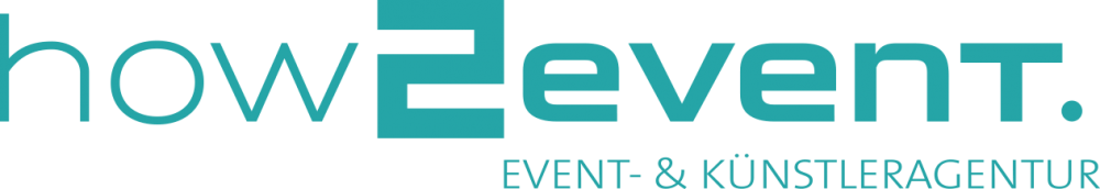 how2event GmbH